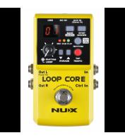 Nux Loop Core pedaal