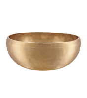 Singing Bowl Meinl Sonic Energy Cosmos series C-2000