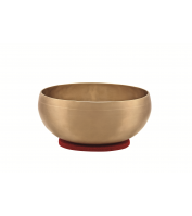 Singing Bowl Meinl Sonic Energy Cosmos series C-2500