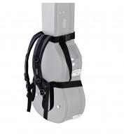 Back Pack Strap Ortega OBPS