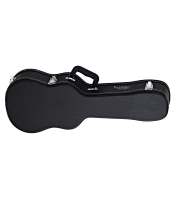 Tenor ukulele case Ortega OUCSTD-TE
