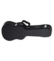 Tenor ukulele kohver Ortega OUCSTD-TE