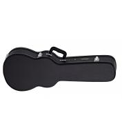 Baritone ukulele case Ortega OUCSTD-BA