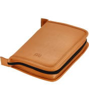 Meinl Sonic Energy Tuning Fork Case TFC-16
