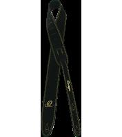 Kitarri rihm Ortega OSS2-BK