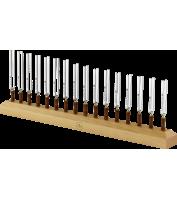 Meinl Sonic Energy Tuning Fork Holder TF-HOLDER-16