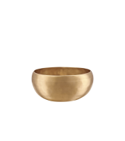 Singing Bowl Meinl Sonic Energy Cosmos Series C-650