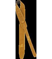 Kitarri rihm Ortega OSS2-HO