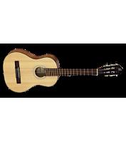 Classical guitar Ortega RST5-1/2