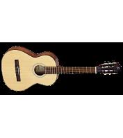 Classical guitar Ortega RST5-3/4