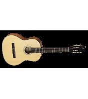 Classical guitar Ortega RST5
