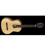 Classical guitar Ortega RST5M