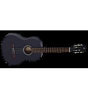 Classical guitar Ortega Student RST5MBK