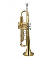 Belcanto X-Series trumpet