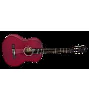 Classical guitar Ortega Student RST5MWR