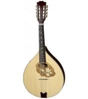 Hora mandoola RG II