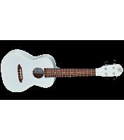 Concert ukulele Ortega RUSILVER