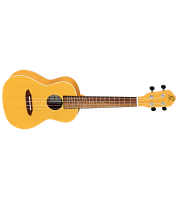 Concert ukulele Ortega RUGOLD