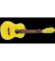 Concert ukulele Ortega RUSUN