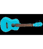 Concert ukulele Ortega RULAGOON
