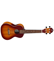 Kontsert ukulele Ortega RUDAWN